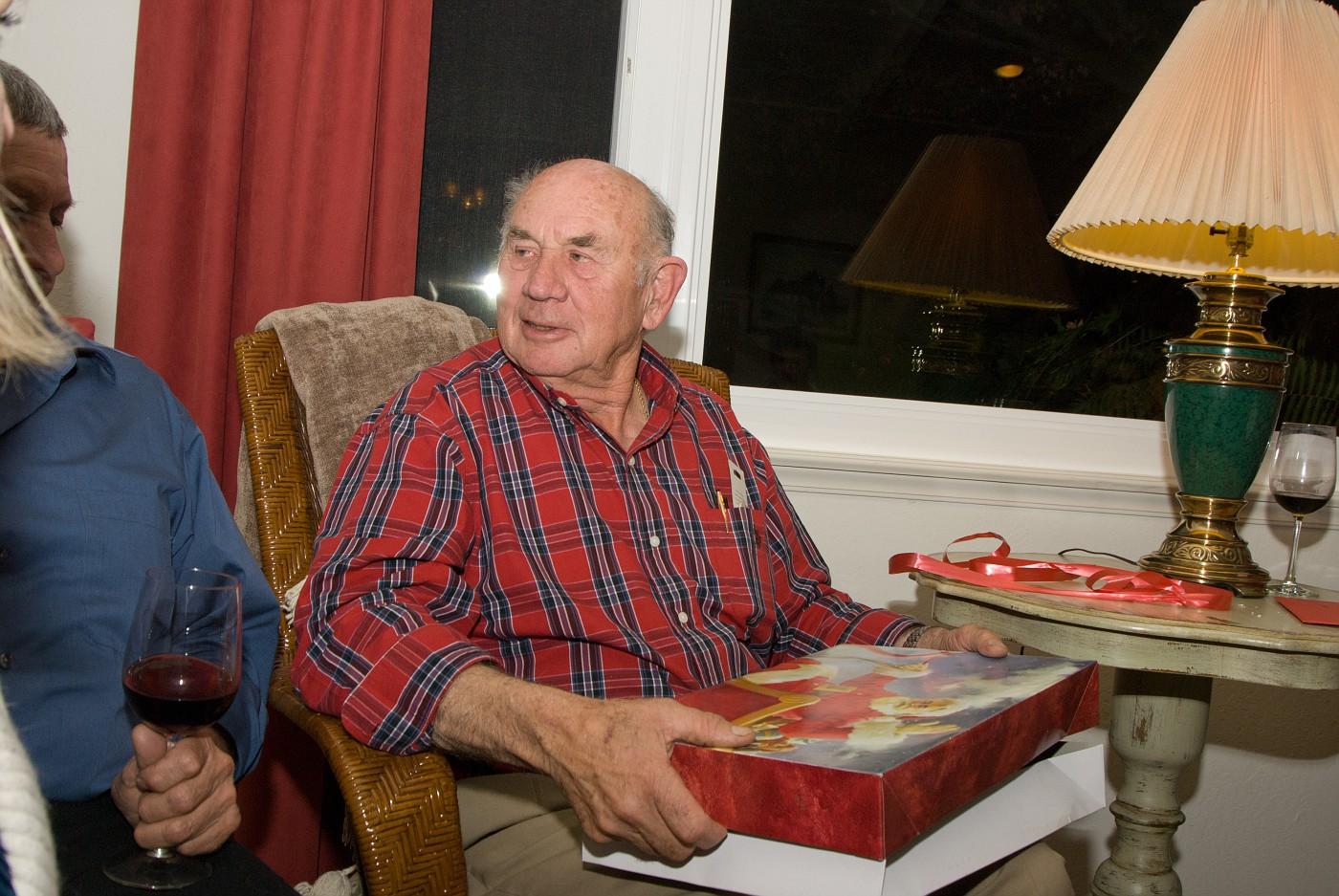 Christmas2011-22