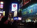 i love NY 859