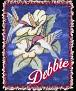 bwhumbird2-debbie