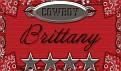 BrittanyCowboy2-vi