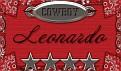 LeonardoCowboy2-vi