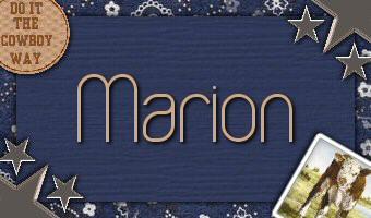 MarionCowboy1-vi