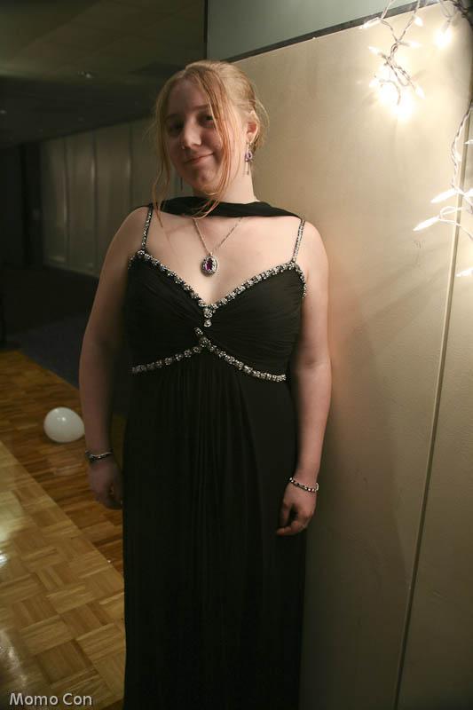 Momo Con WBall 20120107 0023