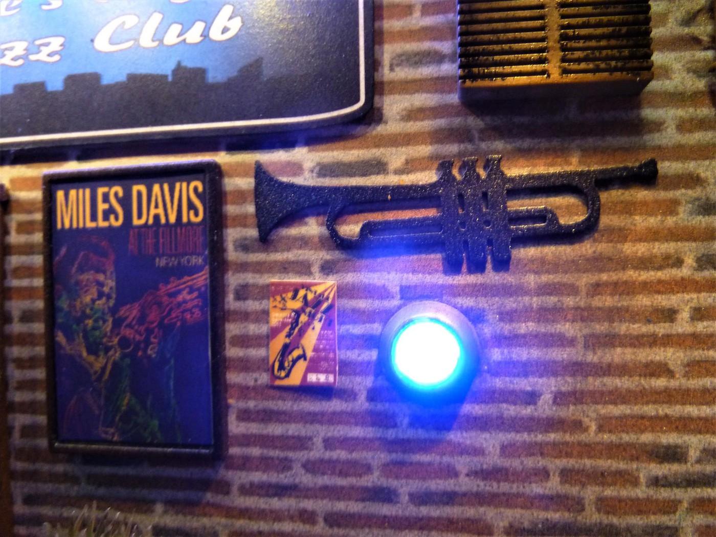 Djoe's Night Jazz Club  - Page 2 Photo53-vi