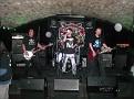 sxpp gig 3 Stone Monkey bannermans 11th  Apr 2014 001