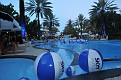 Miami Swim SS12 Party 012