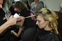 MBFW Moscow FW12 BS 038