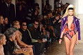 The Blonds SS13 Cam3 012