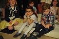 Ralph Lauren Kids FW14 Cam 1 139