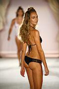 Frankies Bikini SS16 Cam1 0153