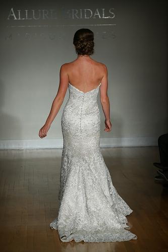 Allure Bridals FW16 Cam1 0186