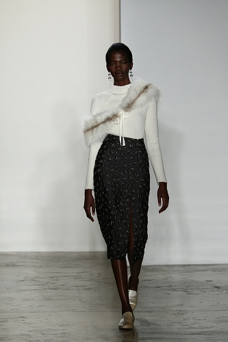 Brock Collection FW16 041