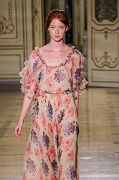 Luisa Beccaria SS16 MIL 46