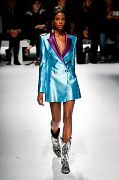 Fausto Puglisi MIL SS16 039