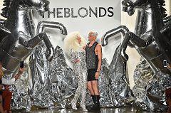 TheBlonds SS17 535