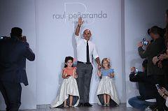 Raul Penaranda SS17 1307