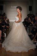 Allure Bridals F17 0036