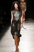 Andreas-Kronthaler-for-Vivienne-Westwood PAR SS17 035