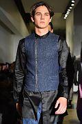 Antinoo Menswear FW17 160