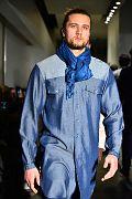 Antinoo Menswear FW17 163