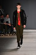 Ovadia and Sons FW17 663