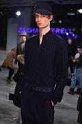 Zachary Prell FW17 71
