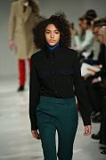 Calvin Klein FW17 0053