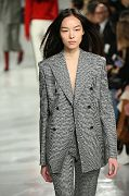 Calvin Klein FW17 0135