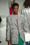 Calvin Klein FW17 0215