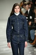 Calvin Klein FW17 0749