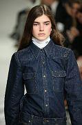 Calvin Klein FW17 0753