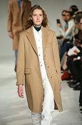 Calvin Klein FW17 0933