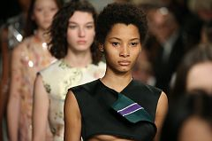 Calvin Klein FW17 1257
