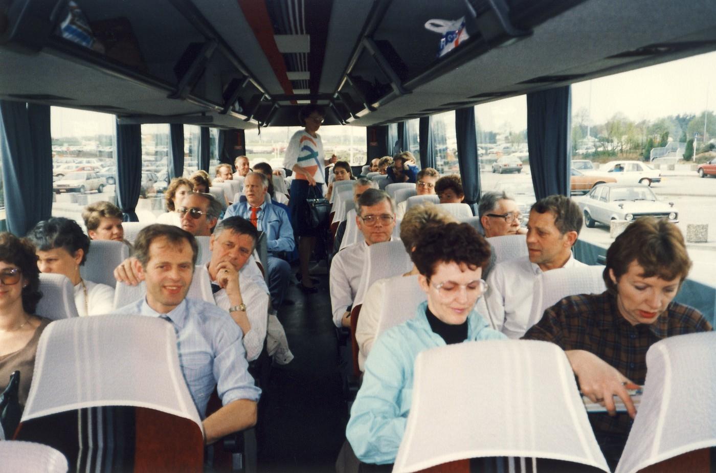 Heidelberg 1987 001