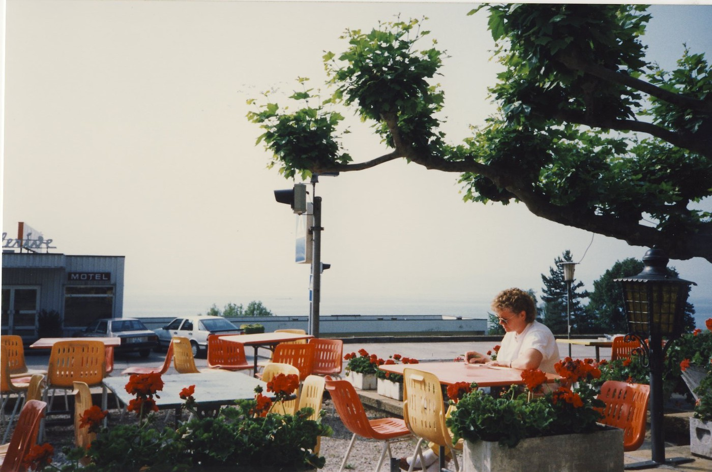1988-06-18 SviFraIt 024