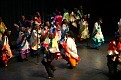 Soweto Gospel Choir (5)