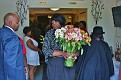 Funeral Recessional  1