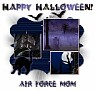 Air Force Mom-gailz0909-DBA Halloween Temp1