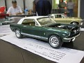HAMS 3rd Annual Model Car Show 087
