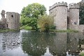 Whittington Castle (2)