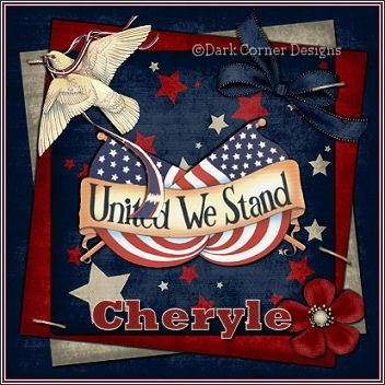 dcd-Cheryle-UnitedWeStand.jpg