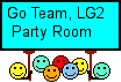 goteamparty