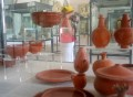 National Museum of Carthage