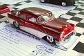 alyn leadsled pics 002