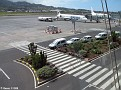Los Rodeos (Tenerife North) Airport