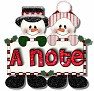 1A Note-snofriends09-2