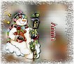 Anna-gailz1209-CherSwitz SnowmenLantern