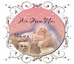 Air Force Mom-gailz1209-RBD xmas04 BabyJesus sm