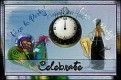 Celebrate-gailz1209 New Year blend