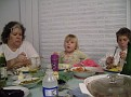 THANKSGIVING 2008 044
